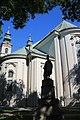 Wiki.Vojvodina VII Subotica 4664 15.jpg