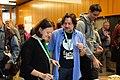 WikiCon 2018, St. Gallen (1Y7A2326).jpg
