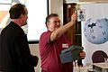 WikiConference UK 2012-54.jpg