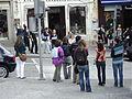 Wiki Takes Porto - fotográfos (6).JPG