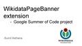 WikidataPageBanner slides.pdf
