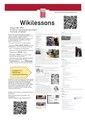 Wikilessons19.pdf