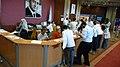 Wikimania 2008 registration 4.jpg