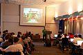Wikimania 2014 MP 094.jpg