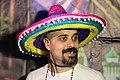 Wikimania 2018 by Nirmal Dulal (23).jpg