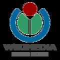 Wikimedia-logo-hk.png