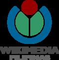 WikimediaPilipinas.png
