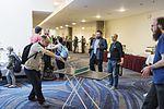 Wikimedia Conference 2017 by René Zieger – 289.jpg