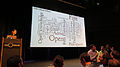 Wikimedia Foundation All-Staff Retreat - 2014 - Exploratorium - Photo 21.jpg