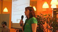 Wikimedia Hackathon 2017 IMG 4107 (34624056501).jpg