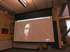 Wikimedia Metrics Meeting - June 2014 - Photo 18.jpg