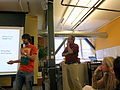 Wikimedia Metrics Meeting - June 2014 - Photo 24.jpg