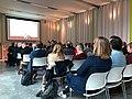 Wikimedia Nederland New Year Meeting 2020 14 14 00 076000.jpeg