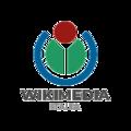 Wikimediaitalia-logo.png