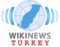 Wikinews-logo-tr-trans-135x105px.png