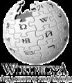 Wikipedia-logo-ceb.png