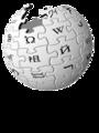 Wikipedia logo dz.png
