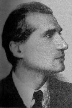 Victor Alter - Victor Alter