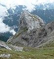 Wild Alpener Salzatal, 2012, 041.JPG