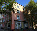 Wilhelm-Blum-Straße 20.jpg