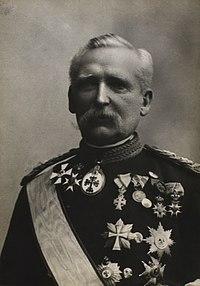 Wilhelm Frederik Ludvig Kauffmann by Elfelt.jpg