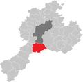 Wilhelmsburg in PL.png