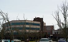 Willamette Valley Medical Center.JPG