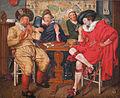 Willem Pietersz. Buytewech 001.jpg