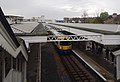 Willesden Junction station MMB 48 378227.jpg