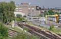 Willesden Junction station MMB 54 378224.jpg
