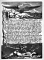 William Blake, painter and poet (page 42).png