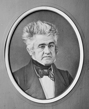 William C. Bouck - Image: William C. Bouck Brady Handy