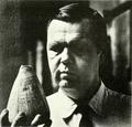 William Erwood Old Jr.png