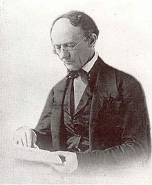 William Holmes McGuffey.jpg