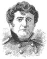 William Montgomery Crane.png