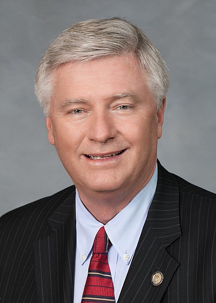 File:William Richardson NC.jpg