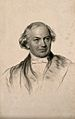 William Whewell. Stipple engraving. Wellcome V0006267.jpg