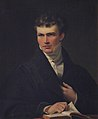 William Whewell portrait.jpg