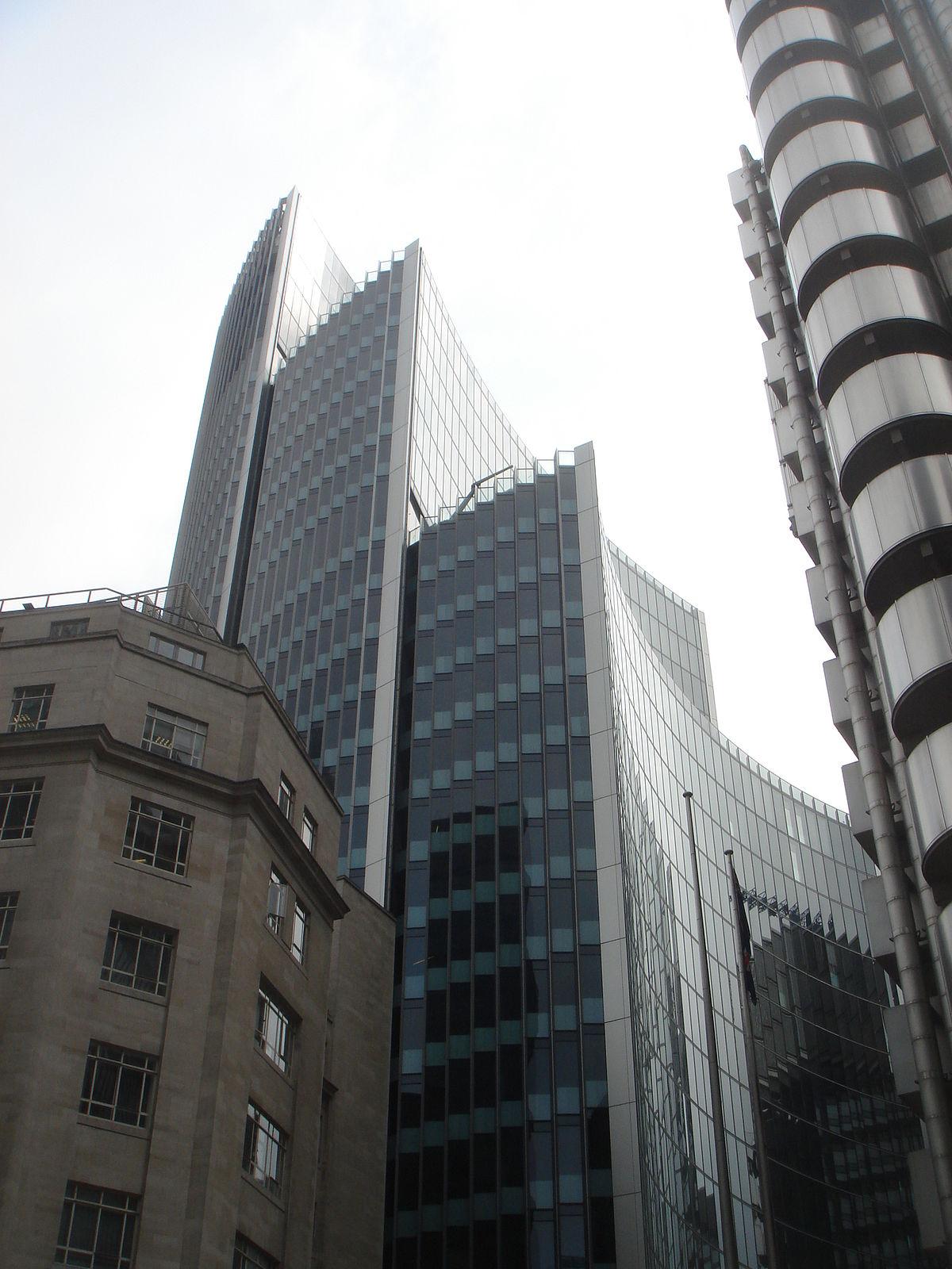 willis towers watson  u2013 wikipedia