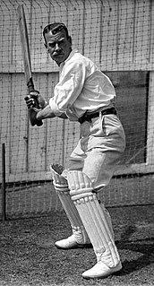 Willis Cuttell English cricketer