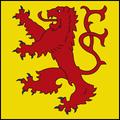 Willisau Stadt LU.png
