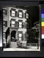 Willow Street, No. 113, Brooklyn (NYPL b13668355-482544).tiff