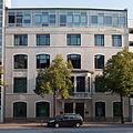 Willy-Brandt-Straße 48 (Hamburg-Altstadt).Afrikahaus.14771.ajb.jpg