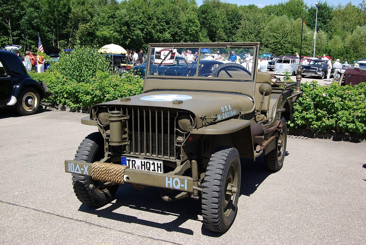 Filewillys Jeep Bw 1 Wikimedia Commons Cj7 Engine Diagram