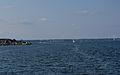 Wind power in Gothenburg 2.JPG
