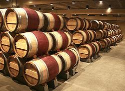 Oak Wine Wikipedia