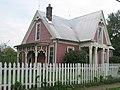 Winepark Kinser House.jpg