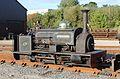 Winifred (locomotive).jpg