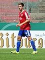 Winkler, Alexander Unterhaching 16-17 WP.jpg