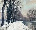 Winter Jourdain.jpg